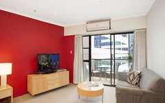 1201/5 York Street, Sydney NSW