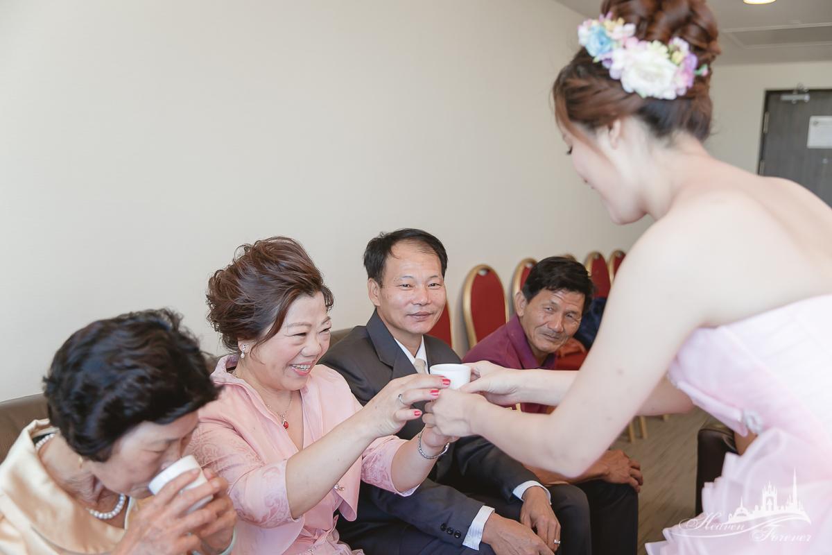 婚禮記錄@桃禧航空城_0016.jpg