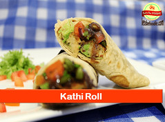 Kathi_Roll_Recipe (letsbefoodiee) Tags: cooking breakfast dinner recipe lunch indian puff desserts brunch sweets snacks recipes teatime momos khana maincourse mithai nashta eveneingsnacks