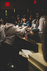 CM_20160305-IMG_1733 (Chaunna Michole) Tags: nyc party brown adam mike shop les photography dj rj charles ron event wash marc stephanie felton phillip ibrahim trump bas shaw sylvio hamad fiend rodney fiends gilmore 9am dreamville chaunna michole fiendshop