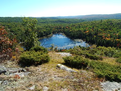 "Camp_Eotb_sept2007_040 • <a style=""font-size:0.8em;"" href=""http://www.flickr.com/photos/140761885@N08/25638075695/"" target=""_blank"">View on Flickr</a>"