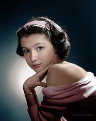Ekaterina Maksimova |   (klimbims) Tags: ballerina worldfamous   ekaterinamaksimova sovietandrussianballetdancer