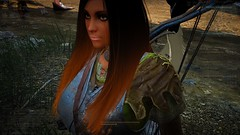 2016-03-09_24568858 (Xyaran aka Cromer) Tags: black desert games mmorpg role mmo daum blackdesert daumgames