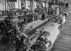 Looms (The Crewe Chronicler) Tags: uk canon cheshire nt tamron nationaltrust loom styal looms 60d styalmill canon60d