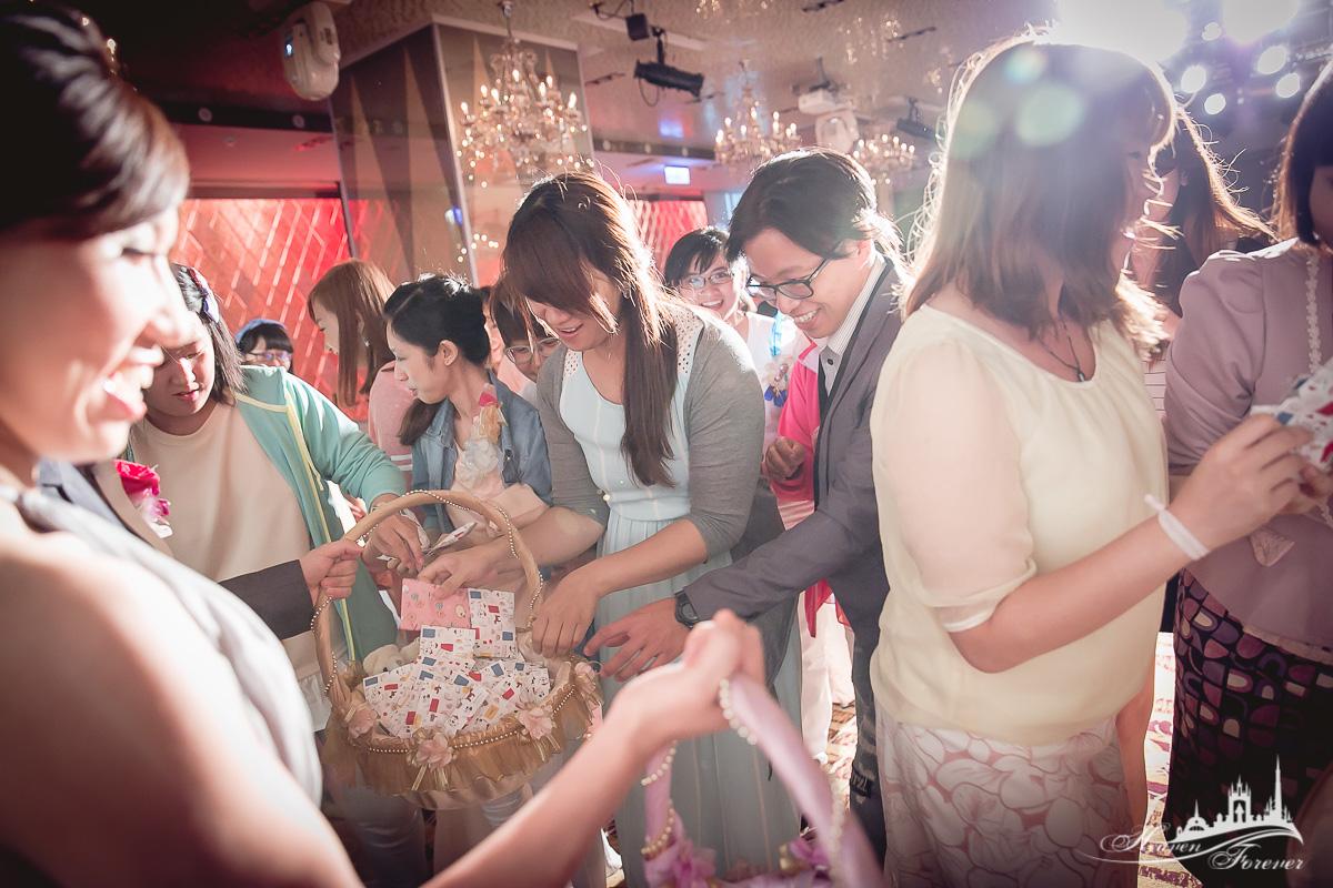 婚禮記錄@中和晶宴會館_0080.jpg
