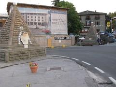 2009 08 22 Toscana - Abetone_0049 (Kapo Konga) Tags: italia toscana montagna abetone 2star