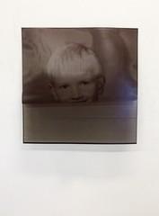 (Eli Craven) Tags: sculpture art collage photo elicraven naveobjects