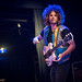 Wolfmother (42 of 42)