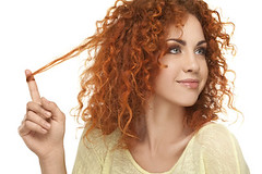 FASTER HAIR GROWTH (ArganLife Professional Hair Care Products) Tags: hair shampoo hairloss argan hairgrowth hairregrowth hairlosscure arganlife arganlifeproducts shampoonaturalhair