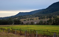 Koreelah Valley (dustaway) Tags: autumn house landscape day overcast australia hills nsw fields crops australianlandscape fenceline clarencevalley hillsides greatdividingrange northernrivers afternoonlandscape koreelahcreekvalley acaciaplateau koreelahvalley koreelahpeak