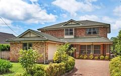 7A Miowera Road, North Turramurra NSW