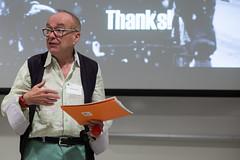 Michael Phair (mastermaq) Tags: edmonton events workshops cityforlife pathsforpeople