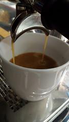"""#HummerCatering #Messe #Augsburg #Siebträger #Kaffeemaschine #Kaffeebar #Barista #Kaffee #Catering http://goo.gl/xajD4e • <a style=""""font-size:0.8em;"""" href=""""http://www.flickr.com/photos/69233503@N08/25906738235/"""" target=""""_blank"""">View on Flickr</a>"""