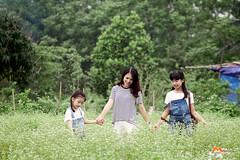 11 (Smilie FotoGrafer( +84 90 618 5552 )) Tags: up kids children kid child em con nh b hoa ph d ni nguyn tho p ln h hnh chp dch tr v x cu minhsmilie smiliefotografer 0906185552