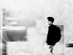 P3650693a  urban  portait (gpaolini50) Tags: city portrait people photography photo cityscape emotion photographic explore photoaday emotive emozioni photoday profili explora photographis explored esplora pretesti phothograpia