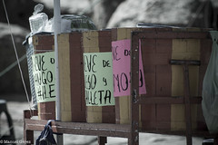 Aculco (gerez2307) Tags: nature landscape mexico community outdoor queretaro anthropology indigenous ethnology amealco estadodemxico sanildefonso otomi aculco