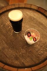 Beer Yoga Edited-16 (beerandbaking) Tags: beer yoga underground andrea craft hop mistress society culinary machuca nativesonalehouse