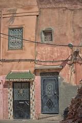 Marrakech, Morroco (Eye of Phil) Tags: canon eos morroco marrakech sl1 2015 100d 55250mm