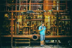 Daniel Krieger (Thomas Hawk) Tags: atlanta usa abandoned america georgia unitedstates fav50 unitedstatesofamerica fav10 fav25 smoothdude danielkrieger pullmanyard pullmanyards prattpullmanyard