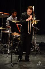 DSC_6713.jpg (colebg) Tags: illinois spring concert unitedstates band jazz coolidge 2015 granitecity gchs