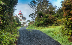 16-07750-HDRp-Edit.jpg (kgsix) Tags: usa oregon us lighthouses unitedstates newport buildingsstructures lincolncounty yaquinabaylighthouse yaquinabaystatepark