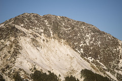 -27 (billlushana1) Tags: sunset mountain snow rock landscape minolta outdoor sony taiwan  peaks  taroko hualien  tarokonationalpark  superwide hehuanshan minoltamd  mountain 14 100peaksoftaiwan minoltamc135mmf28 taiwantop100peaks sonya7r