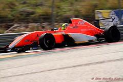 Eurocup Formula Renault 2.0. nº 42
