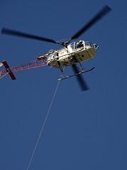 DSC00048 () Tags: risiko lrm helikopter orselina lebensqualitt leerstand kernsanierung fluglrm transportflug hbzmt