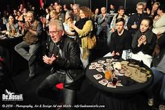 2016 Bosuil-Het publiek bij Mojo Man en Guy Smeets 8