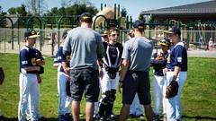 20160424_111448_resized (Jack Maxton Chevrolet) Tags: columbus summer chevrolet apple youth ball pie jack play baseball camaro chevy equinox 2016 worthington maxton