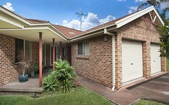 2/62 Stanleigh Cres, West Wollongong NSW