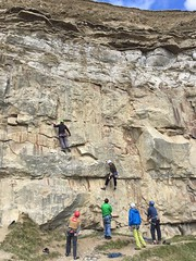 """Swanage - Headbury 2016 • <a style=""""font-size:0.8em;"""" href=""""http://www.flickr.com/photos/117911472@N04/26072111704/"""" target=""""_blank"""">View on Flickr</a>"""