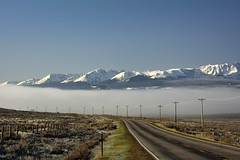 Road may be foggy ... (Rocky Mountain Guy) Tags: usa co silverthornetowalden