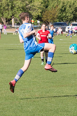 The Open Cup Day Two (sltaylor) Tags: soccer streaks u14