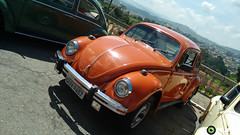 Fusca (Anderson Avila) Tags: air beetle mg boxer clube kfer kever fusca queluz cooled conselheiro lafaiete