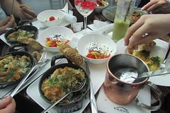 Food, feel in love with it! (Yasmina_Hamami) Tags: food colors relax fun austria justdoit inlove goodvibes goodday citybreak