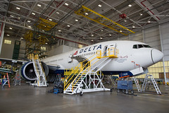 2016_04_29 Delta Media Day 2016 FS-45 (jplphoto2) Tags: delta usatoday deltaairlines jeremydwyerlindgren jdlmultimedia deltamediaday2016