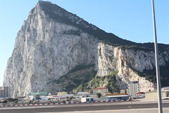 Gibraltar (Rory Llowarch) Tags: travel vacation holiday english sunshine easter spring holidays europe mediterranean european gib sunny bluesky springbreak british blueskies themed med gibraltar vacations englishhistory mediterraneansea gibraltarrock springtime rockofgibraltar easterholiday easterweekend englishheritage britishhistory eastervacation therockofgibraltar themediterranean themediterraneansea easterbreak britishheritage mediterraneanclimate easter2016