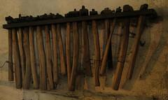 Tools (sugob05) Tags: museum canon open air blacksmith forge freilichtmuseum hagen crafting schmiede handwerk sense sauerland scythe sensenschmied 610hs