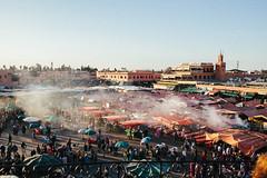 IMG_9361.jpg (abigailfahey) Tags: architecture morocco marrakech mountians minibreak berbervillage
