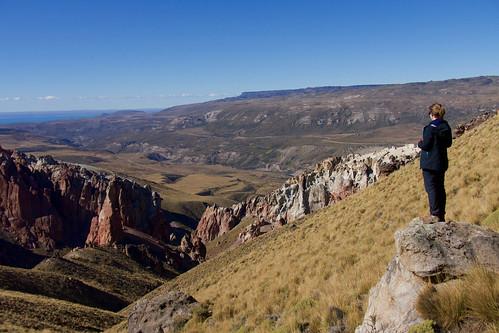 chile-patagonia-carretera-austral - 56