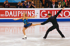 AIMG_2315 (ejhrap) Tags: world ice championship skating competition arena skate figure rink skater 2016