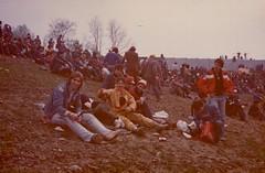 Maggio 1976 (cepatri55) Tags: vintage filippo 1976 massimo venturi trus masetti brancadori