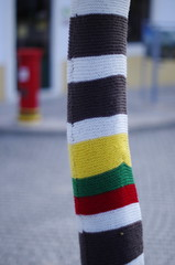 Souvenirs (Capturedbyhunter) Tags: portugal k 50mm arte pentax bokeh outdoor santarm fernando 12 50 marques smc 112 bienal k5 f12 ribatejo stret coruche caador outdor fajarda