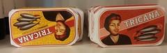 20160422_134451 (Freddy Pooh) Tags: paris peinture exposition avantgarde grandpalais amadeodesouzacardoso