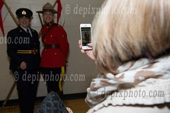 Langley RCMP 2016 Auxiliaries (depixphoto.com) Tags: high police browns marching rcmp drill stetson serge canadiana highbrowns rcmppipeband depixphoto langleyrcmp canadarcmppolice canadarcmp langleyrcmppipeband rcmpauxiliaries rcmpceremonialdress