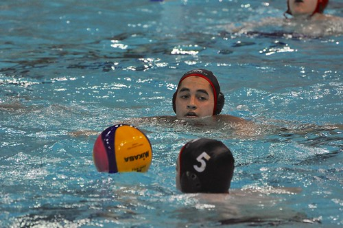 WaterPoloProvincials _2016_04_17_15-56-35_DSC_7469_©LindsayBerger2016