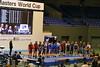 P1280750 (HIRAOKA,Yasunobu) Tags: world cup masters weightlifting fz1000