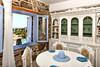 3 bedroom gracious villa - paros #7