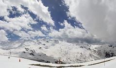 pan_160416_001 (123_456) Tags: schnee snow ski france alps sport st les trois de french three martin board des val neige savoie wintersport sherpa meribel edelweiss courchevel thorens esf valleys menuires moutiers croisette mottaret bleuet vallees ancolie alpages bruyeres reberty danaides bellevilles preyerand dhiver fontanettes